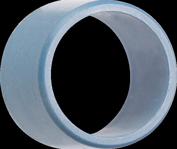 Cojinetes de fricción iglidur AC500