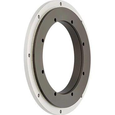PRT-04 slewing ring bearings