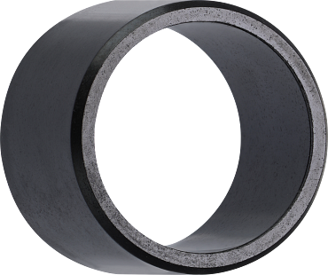 iglidur AX500 plain bearings