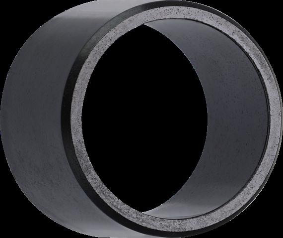 Cojinetes de fricción iglidur AX500