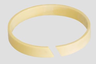 iglide piston rings