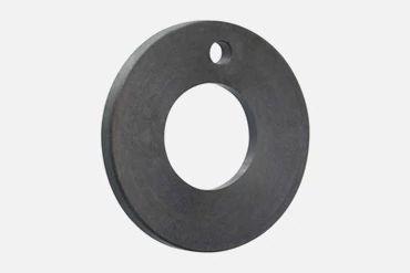 thrust washer bearing