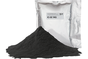 iglidur® IC-02, coating powder