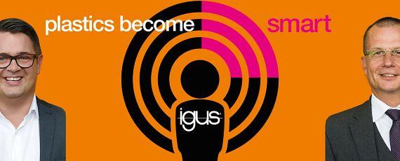 smart VDI podcast