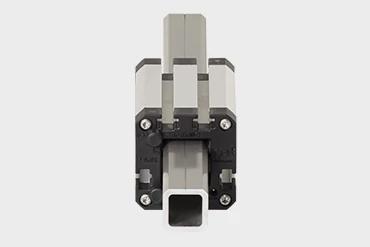 drylin® Q square rail