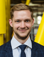 Frederik Schmitt