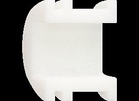 Chemikalienbeständiges 3D-Druck-Material lebensmittelkonform
