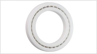 xirodur® B180 deep groove ball bearing according to DIN 625 - installation size 6024