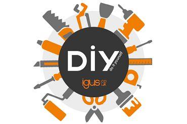 diy_logo_image_igus.jpg