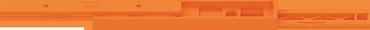 NTP-27 in orange