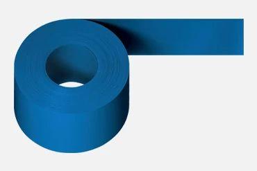 tribo tape FDA and EU compliant