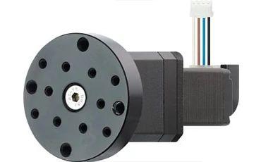 robolink® D complete robot arm system