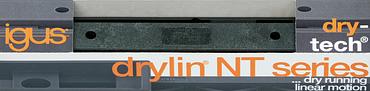 Próbka rekawowa drylin® NTP